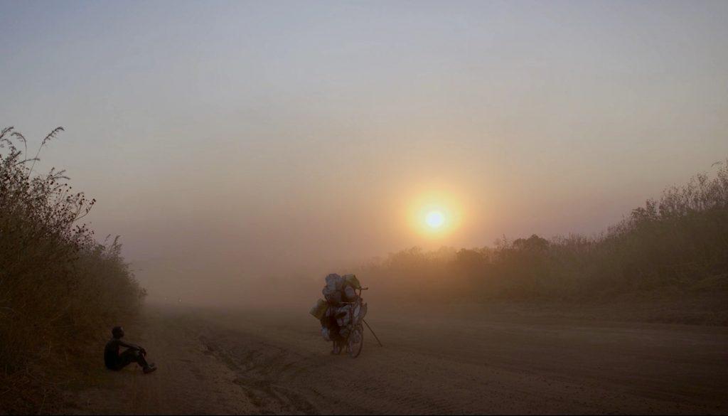 Makala (Dokumentarfilm)